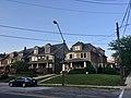 East 105th Street, Glenville, Cleveland, OH (28755274807).jpg