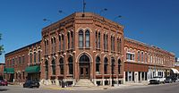 East 2nd St Commercial HD 01.jpg