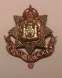 East Surrey Regiment Cap Badge.jpg