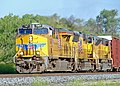 Eastbound Freight, San Timoteo Canyon 4-12 (17594475558).jpg