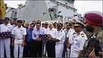 Eastern Naval Command HADR at Bangladesh (May 2017) - 7.jpg