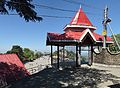 Eastern Viewpoint - Ridge - Shimla 2014-05-08 1550-1551.JPG