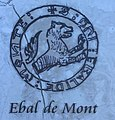 Ebal de Mont Seal.jpg