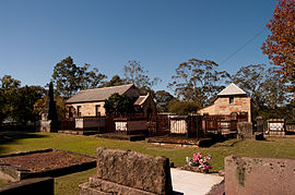 Ebenezer church gnangarra-21.jpg
