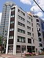 Ebisu Daikoku Building, at Ebisu, Shibuya, Tokyo (2019-05-04) 06.jpg