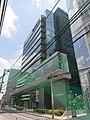 Ebisu Subaru Building, at Ebisu, Shibuya, Tokyo (2019-05-04) 01.jpg