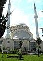 Ebu Bekr Mosque, Shkoder 136.jpg