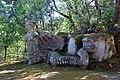 Echidna - Furia alata (6795077537).jpg
