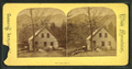 Echo Lake House, from Robert N. Dennis collection of stereoscopic views 3.png