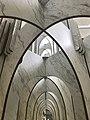 Ecultura Arquitectónica Tec CCM.jpg