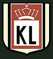 Ecusson de la Kempische Legioen.jpg