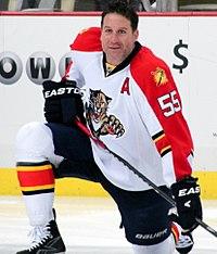 Ed Jovanovski 2012-03-09.JPG