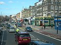 Edgware Road W2 - geograph.org.uk - 143284.jpg