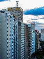 Edifícios da Avenida Augusto de Lima.jpg