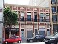 Edificio de la Avd. del Puerto 198.jpg