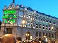 Edificio del Banco de España.jpg