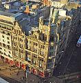 Edinburgh-Jenners.jpg
