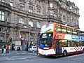 Edinburgh img 3391 (3657252177).jpg