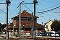Edingen Bahnhof - 2018-09-11 13-25-52.jpg