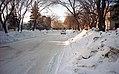 Edison Ave, Winnipeg (330067) (9441613439).jpg