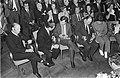 Edisons klassiek 1970 zijn uitgereikt in Concertgebouw, Amsterdam. V.l.n.r. Bern, Bestanddeelnr 923-9301.jpg