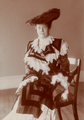 Edith Kermit Carow Roosevelt by Frances Benjamin Johnston.png