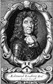 Edmund Ludlow.JPG