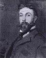 Eduardo Gordigiani--Harry Watrous--c1895.jpg