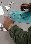 Education center teaches Airmen how to become teachers 150106-F-CQ929-002.jpg