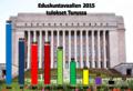 Eduskuntavaalit 2015 tulokset Turussa.png