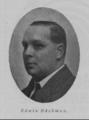 Edvin Bäckman.png