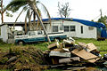 Effects of Hurricane Charley from FEMA Photo Library 6.jpg