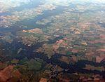 Egan, Louisiana (3909804802).jpg