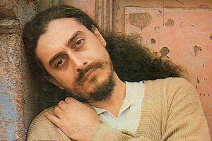 Egberto Gismonti - Egberto Gismonti, 1980