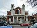 Egerton Road synagogue - geograph.org.uk - 2233352.jpg