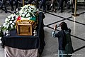 Eghtedari's funeral 15.jpg