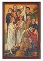 Eglisau Altar Jünger Jesu.jpg