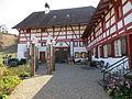 Eglisau Schlossstr 2-4.JPG