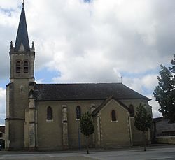 Eglise2nouilhan.jpg