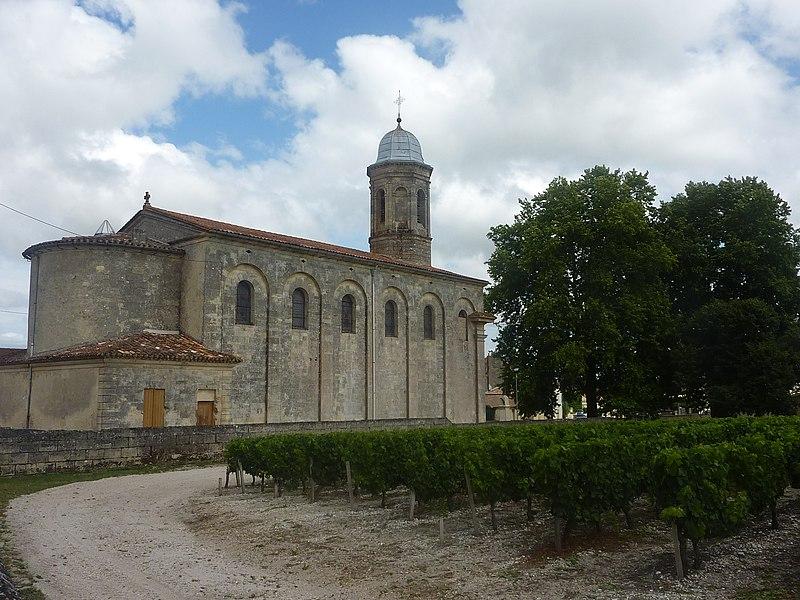 File:Eglise Arcins-3.JPG