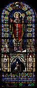 Eglise Notre-Dame Bar-le-Duc Vitrail 30 04 2012 02.jpg
