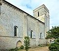 Eglise Notre-Dame de la Fin-des-Terres (6).jpg
