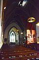 Eglise anglicane 02.jpg
