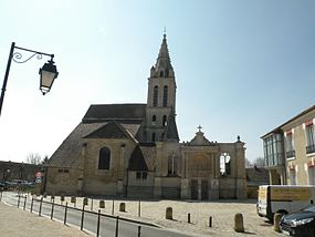 Eglise cergy.JPG