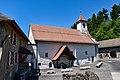 Eglise et auberge de l'abbaye de Montheron.jpg