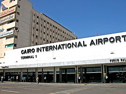 Egypt-2A-006 - Cairo International Airport (2216556551).jpg