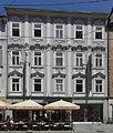 Ehem. Salzburgerhof (36056) stitch IMG 2827 - IMG 2828.jpg