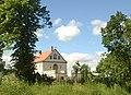 Ehemaliges Jagdschloss Meiseberg (cropped).jpg