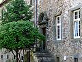 Ehemaliges Kloster Galiläa Eingang.jpg
