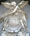 Ehrenhausen - Wappen Kohn.JPG